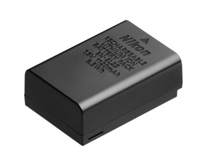 Nikon EN-EL25 dobíjecí baterie