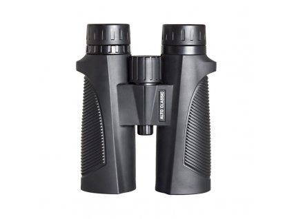 Viewlux dalekohled Alto Classic 8x42