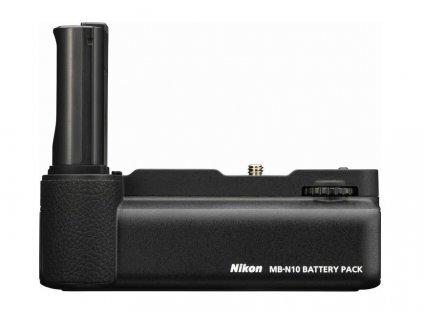 Nikon MB-N10 multifunkční bateriový zdroj pro Nikon Z6/Z7