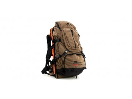 bla ultimate expedition rucksack