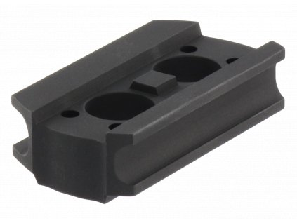 Aimpoint Spacer 30 mm