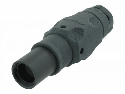 Aimpoint 6XMAG 1