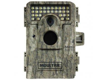 fotopast-moultrie-m-880c-barevne-nocni-snimky