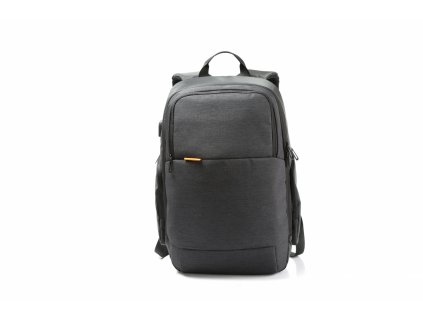 Kingsons Smart Black 15,6