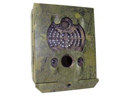 Kovový kryt pro fotopast SB-91