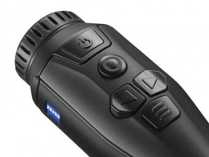 ZEISS DTI 3 35 detail buttons z4