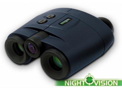 Night Owl NexGen 2,5x Binokulár bez ostření