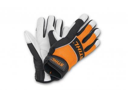 Pracovní rukavice STIHL ADVANCE Ergo MS vel.L