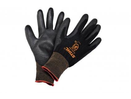 Pracovní rukavice STIHL FUNCTION SensoGrip vel.XL