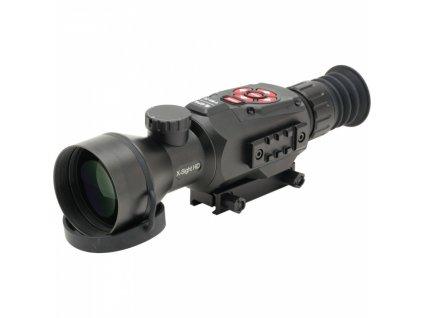 atn-x-sight-ii-hd-5-20x-ir-prisvit