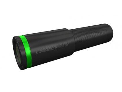 Neviditelný přísvit Laserluchs LA 850-50 PRO II