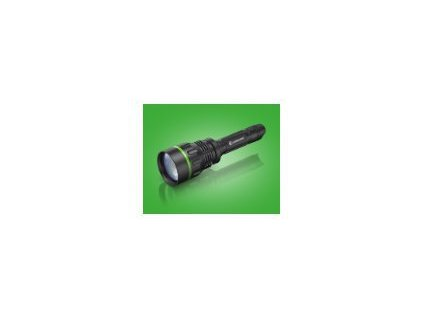 Neviditelný LED přísvit Laserluchs - 5000