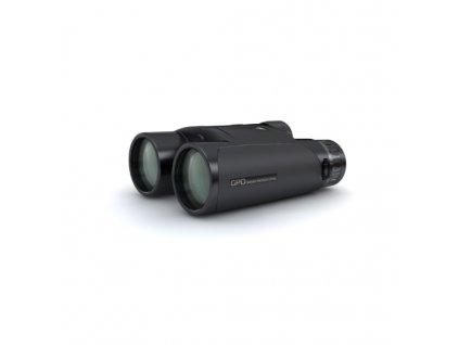 GPO dalekohled s dálkoměrem RangeGuide 2800 STV ARMS