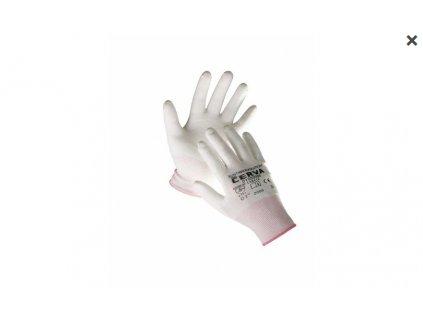 Screenshot 2020 04 16 BUNTING EVOLUTION polyesterové rukavice máčené v PU SEPTA
