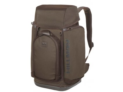 Chairpack lovecký batoh se stoličkou b. Dub