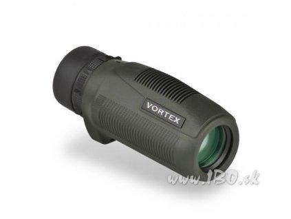 Spektiv VORTEX Solo 10x25