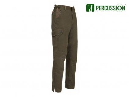 Lovecké podzimní kalhoty Sologne