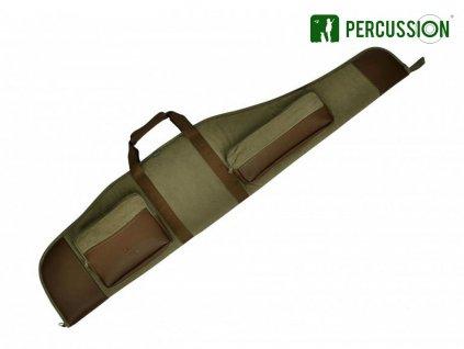 Pouzdro na zbraň 130 cm Normandie