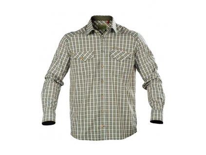 Lovecká košile 832-KO
