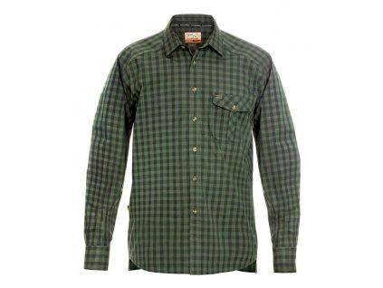 Lovecká košile 830-KO-1