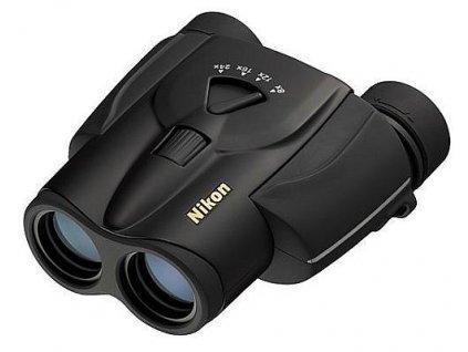 Nikon dalekohled CF Sportstar Zoom 8-24x25 Black