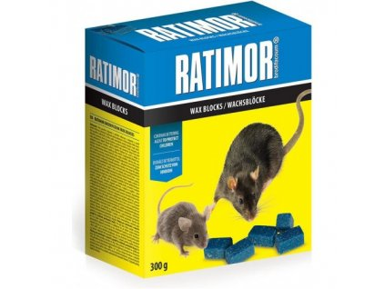 ratimor bloky 500x500