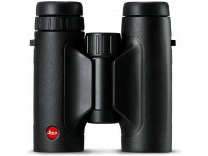 Leica Trinovid 8×32 HD