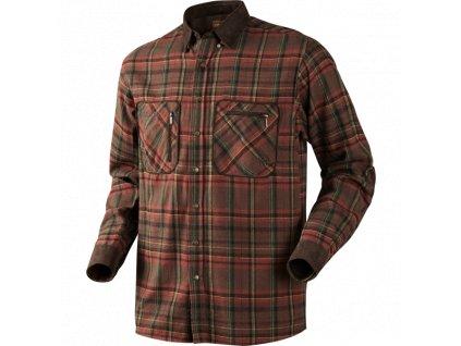 Pajala shirt
