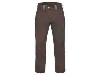 Lovecké kalhoty Hillman Cheetah Pants