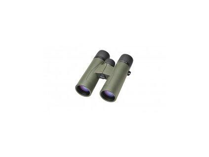 Dalekohled binokulární Meopta MeoPro 10x42 HD