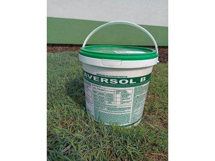 AVERSOL B -10 kg *