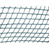 Pletivo PE POLYNET 401/R 500gr. 125cm