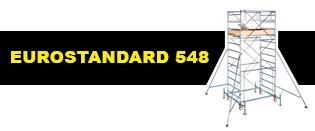 KOMPLETNÍ EUROSTANDARD 548
