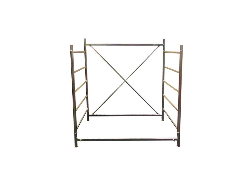 leseni modul praha 160x 80