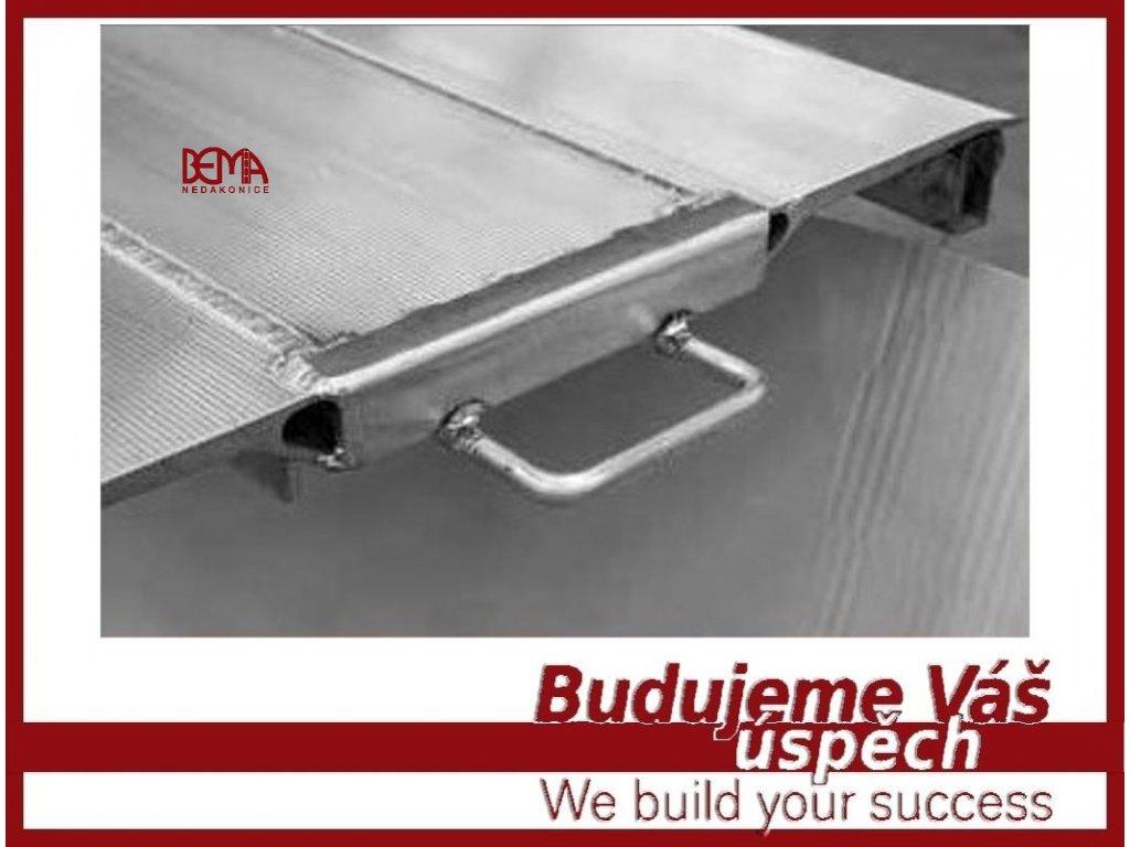 1. hliníkové NÁJEZDOVÁ RAMPA METALMEC MS0402TL6251250 (1)