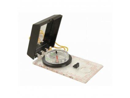 Kompas West - černý
