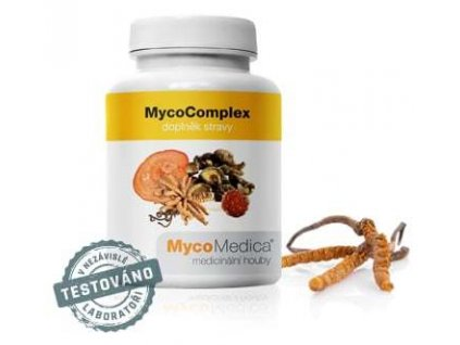 mycocomplex 3.1561093504