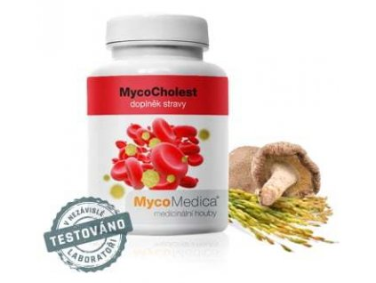mycocholest 3.1561093504