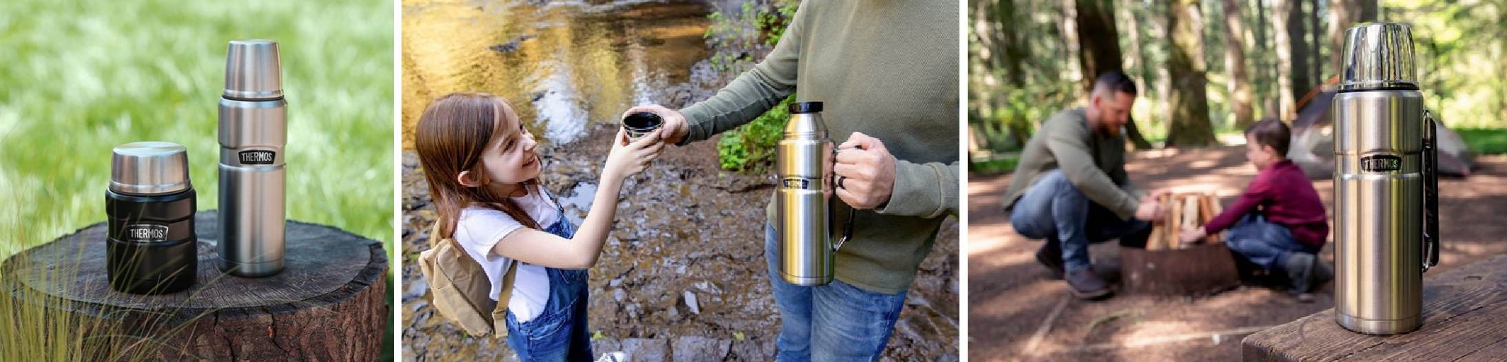 thermos style 10