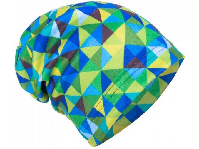 4797 1 cepice unuo triangl kluk 2