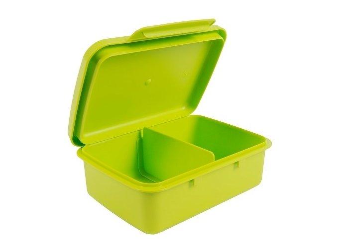 zdrava svaca komplet box zelena 382 (1)