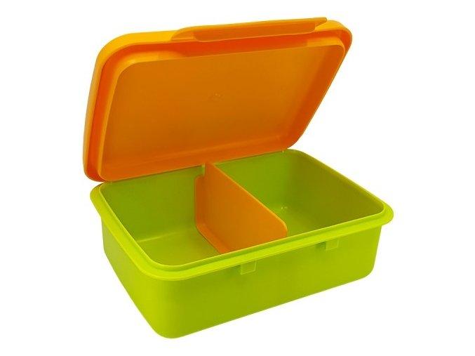 zdrava svaca komplet box zelena zluta (1)