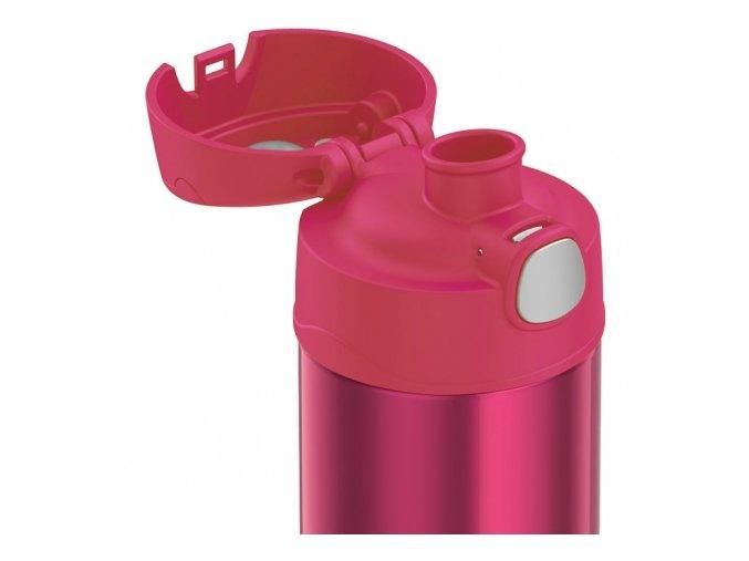 hydratační uzaver thermos funtainer (1)