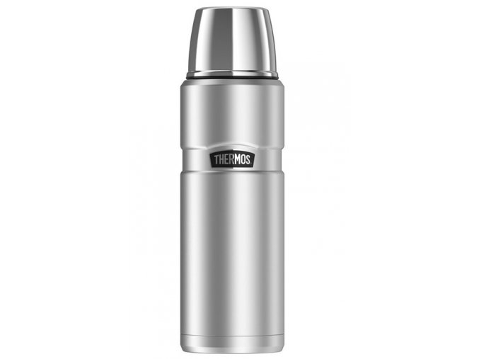 thermos style 1,2 l 2