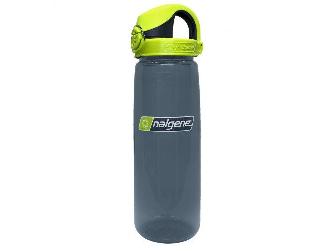 dětská lahev CHARCOAL CAP
