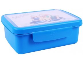 zdrava svaca komplet box modra 299 (2)
