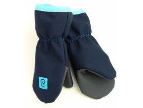 g972 tm. modre palcaky