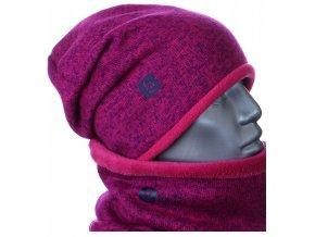 460x1000 g2556 zimni svetrova cepice fialova ruzova (1).