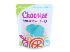 SoftSip SIPN1500A 1pack aqua