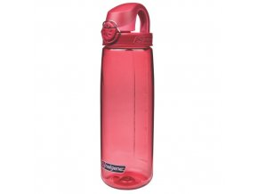 Nalgene LÁHEV OTF 650 ML BEET RED